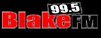 99.5 Blake FM